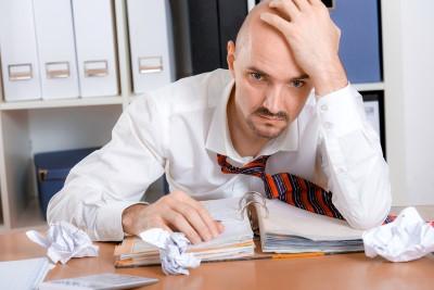 stress bewältigen stressmanagement hypnose therapie hilfe