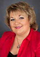 Karin Mayer Hypnose Mentaltraining Hypnosetherapie in Bayern (Kempten im Allgäu) hypnotherapie